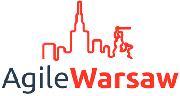 agilewarsaw